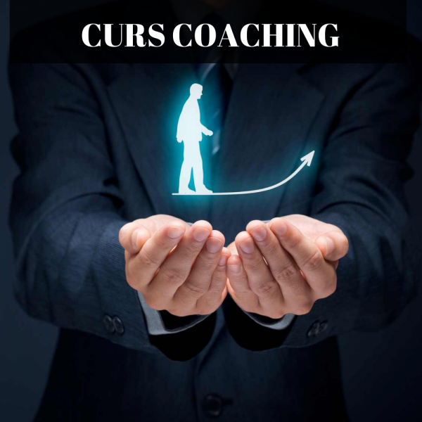 Curs Coaching