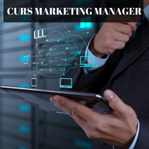 Curs Marketing Management